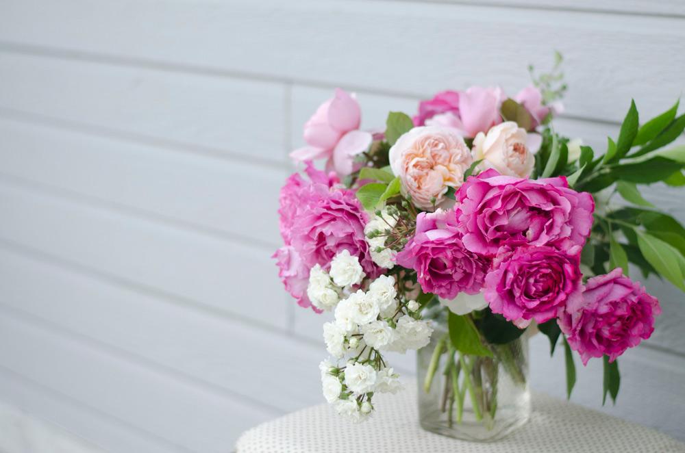 verbena flower farm, farmer florist, slow flowers, flowers, dsfloral, spring, flower farm, farm